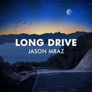 Long Drive Albümü
