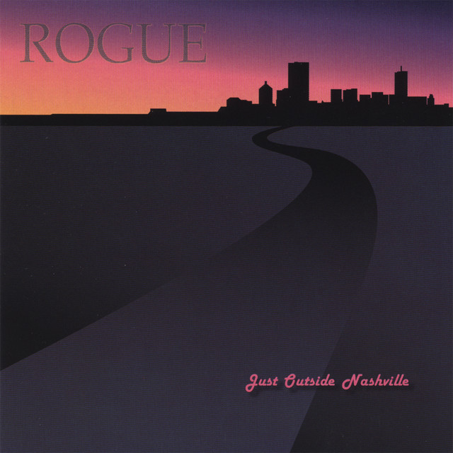 Country Music Three Chords And The Truth A Song By Rogue On Spotify