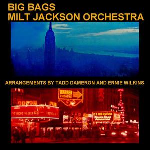 Big Bags album