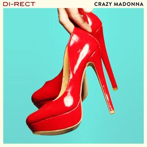 Crazy Madonna