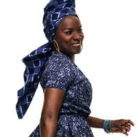 Angélique Kidjo, Naima Loloye cover