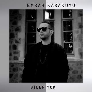 Emrah Karakuyu