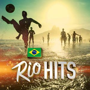 Rio Hits - Nando Reis