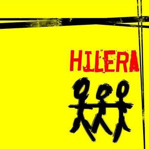 Hilera