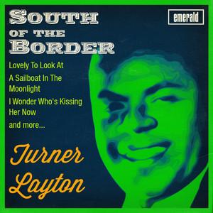 South of the Border album