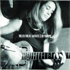 Storm album