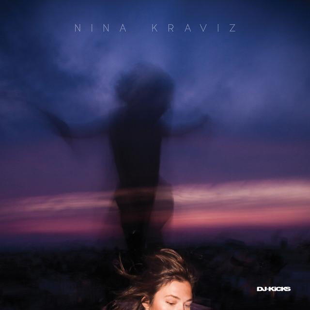 DJ-Kicks (Nina Kraviz) [Mixed Tracks]