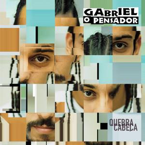 Quebra - Cabeça - Gabriel O Pensador