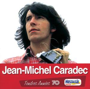 Caradec, Jean-Michel