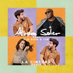 La Cintura (Remix) Albümü