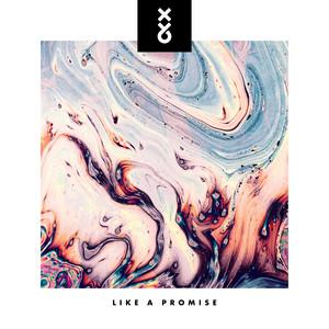 Like a Promise Albümü
