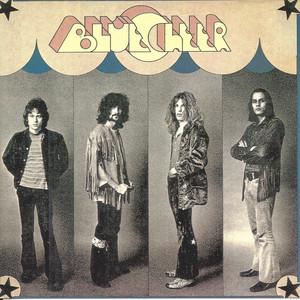 Blue Cheer album