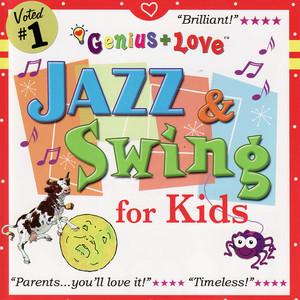 Swing Kids album