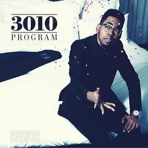 Program album