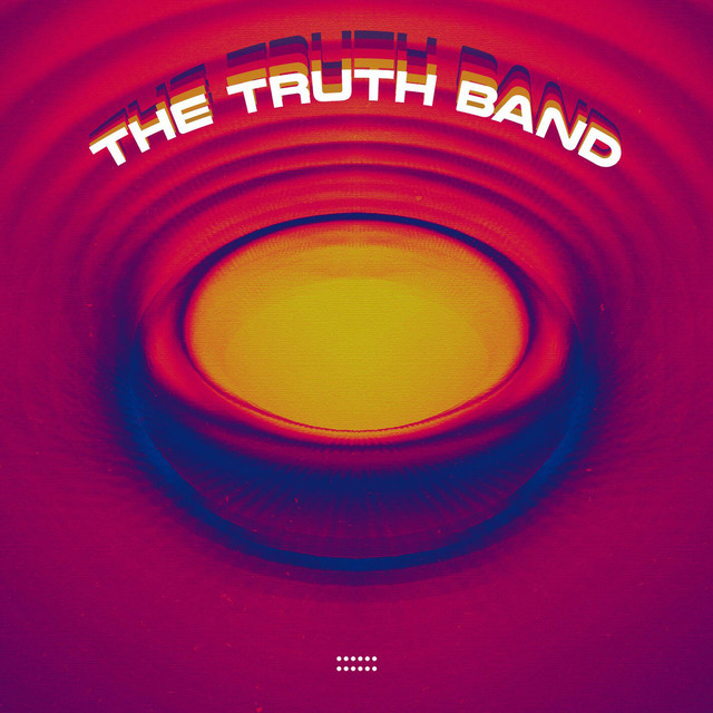 The Truth Band