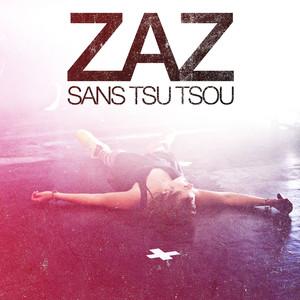 Sans Tsu-Tsou Albümü