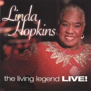 the Living Legend LIVE! album