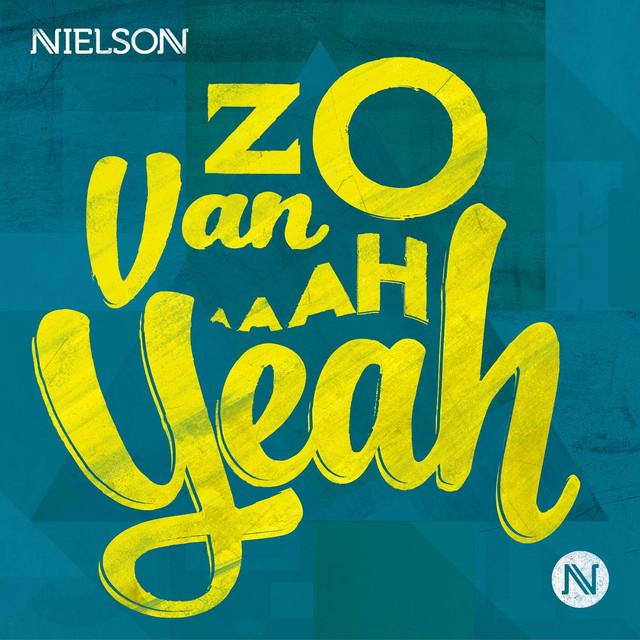 Zo Van Ah Yeah