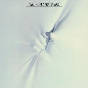 Out of Reach album