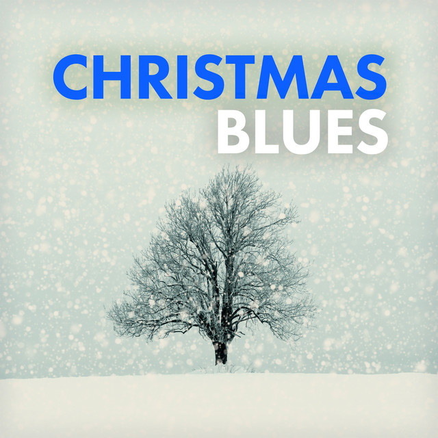 Christmas Blues