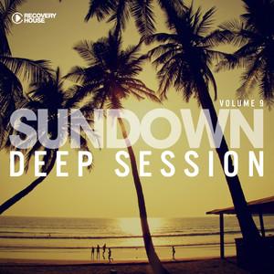 Sundown Deep Session, Vol. 9 album