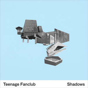 Shadows (Deluxe) album
