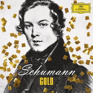 Schumann Gold album