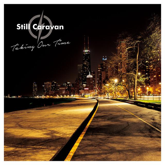 Still Caravan
