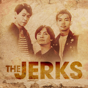 The Jerks - The Jerks