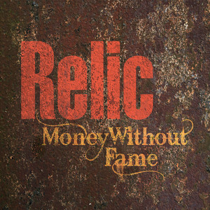 Money Without Fame album