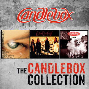The Candlebox Collection album