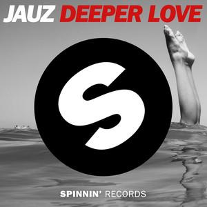 Deeper Love Albümü