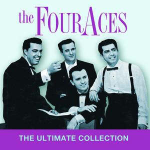 Essential Collection 2CD album