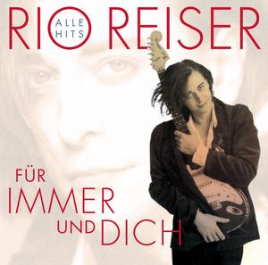 Für Immer und dich (Alle Hits) album