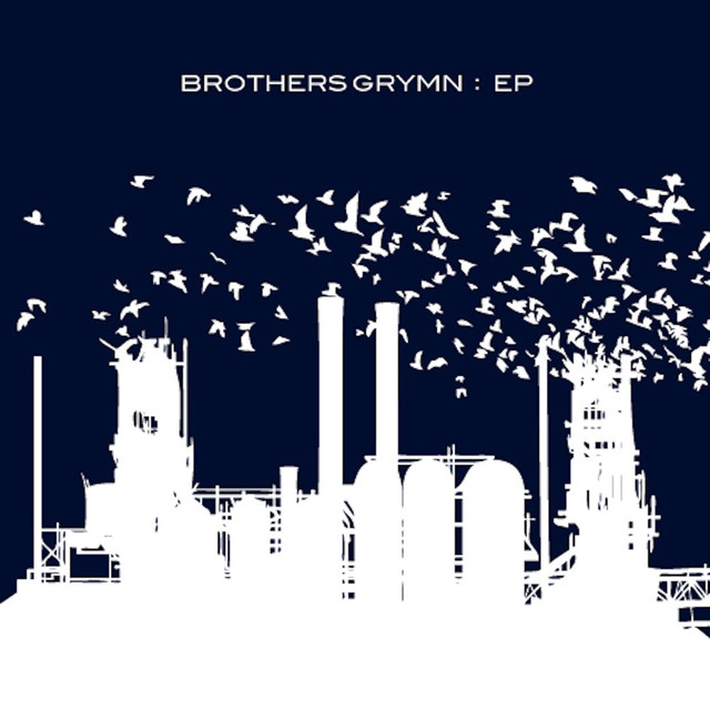 Keep Truckin, a song by Brothers Grymn on Spotify