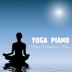 Yoga Piano Music