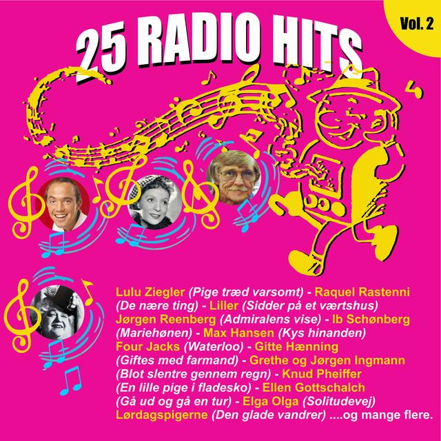 1310fff1b8a En lille pige i fladesko, a song by Knud Pheiffer on Spotify