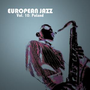 European Jazz, Vol. 10: Poland album