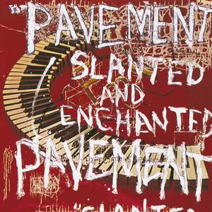 Slanted and Enchanted album