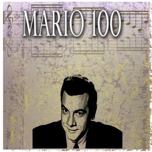 Mario 100 (100 Original Tracks) album