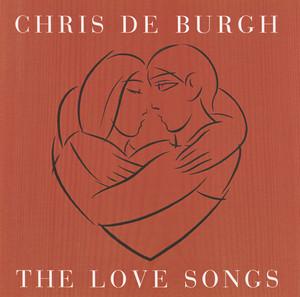 The Love Songs album