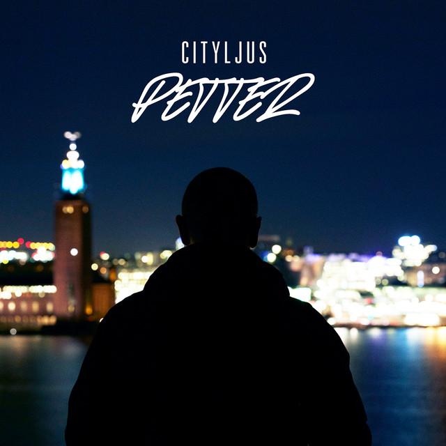 Cityljus