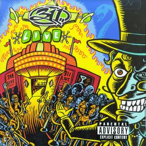 311 Live Albümü