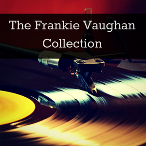 The Frankie Vaughan Collection