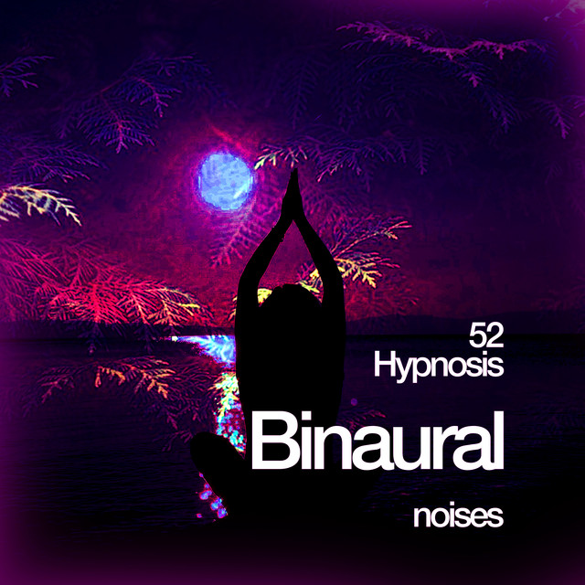 Binaural Tone for Sleep, a song by Soothing White Noise for