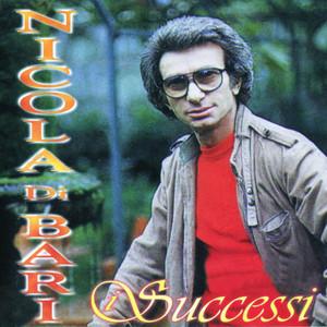 Successi album