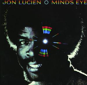 Mind's Eye album