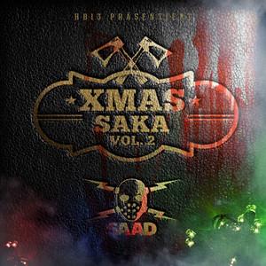 XMASSAKA album