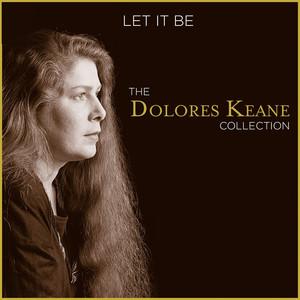 Let It Be album