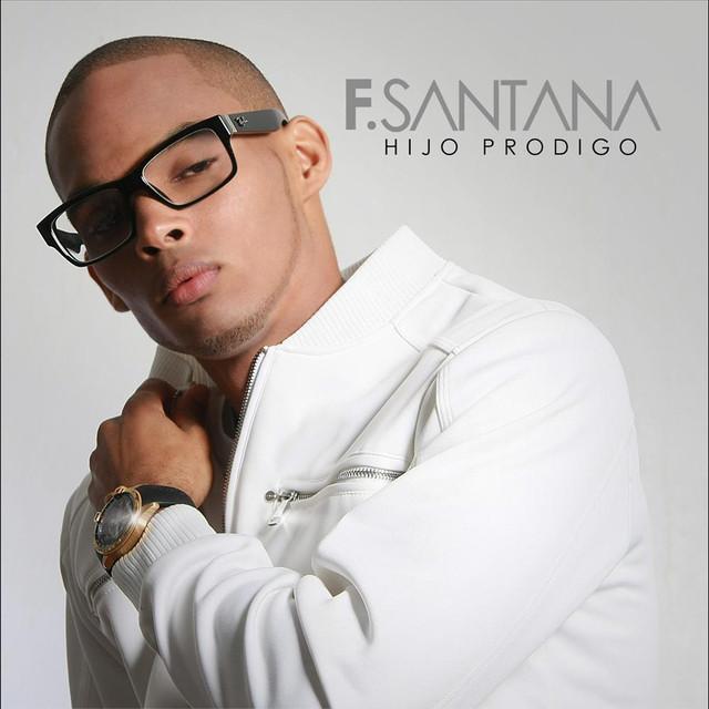 F.Santana